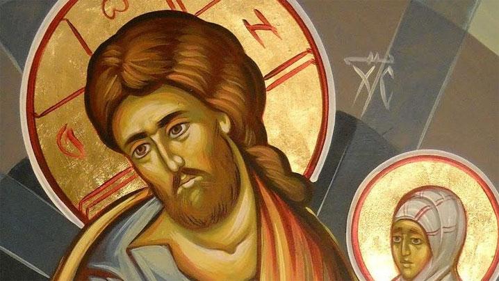 """Hramul Bisericii şi Parohiei Greco-Catolice """"Adormirea Maicii Domnului"""""""