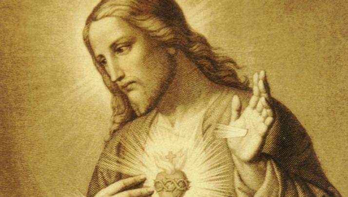 La Învierea Domnului