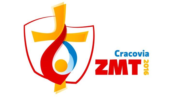 Invitaţie la ZMT Cracovia 2016