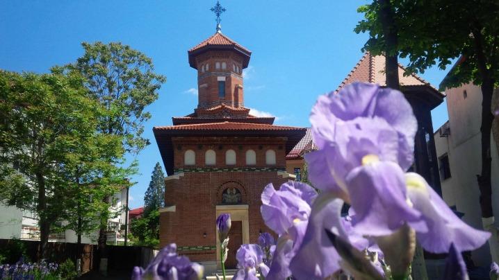 Mesaj de condoleanțe adresat Episcopului romano-catolic de Oradea