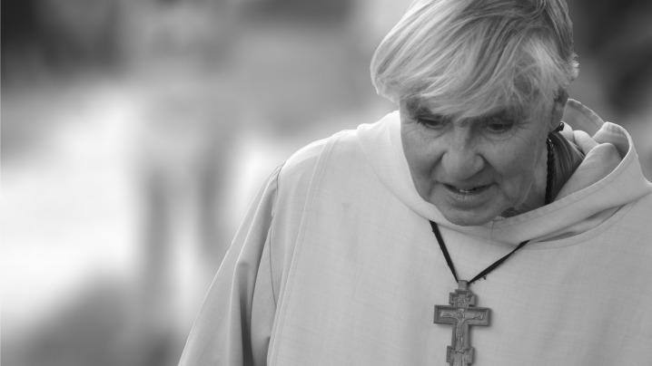 Fericitul Vladimir Ghika: slujitor al Milostivirii, profet al comuniunii