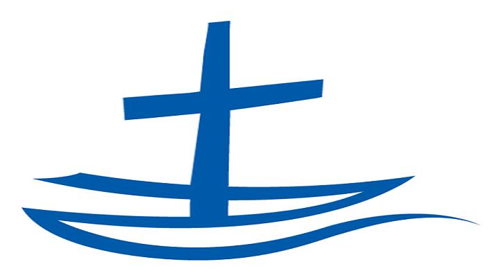 Săptămâna de rugăciune pentru unitatea creștinilor – 2018