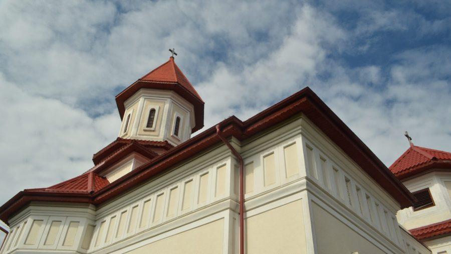 Recomandarea PF Lucian cu privire la celebrările liturgice în contextul pandemiei