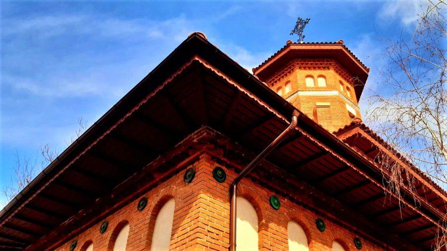Scrisoare de condoleanțe adresată PF Cardinal Lucian la trecerea la cele veșnice a Preasfințitului Florentin