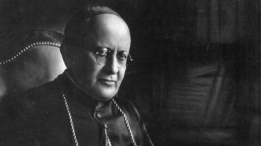 Alexandru Rusu (1884-1963)