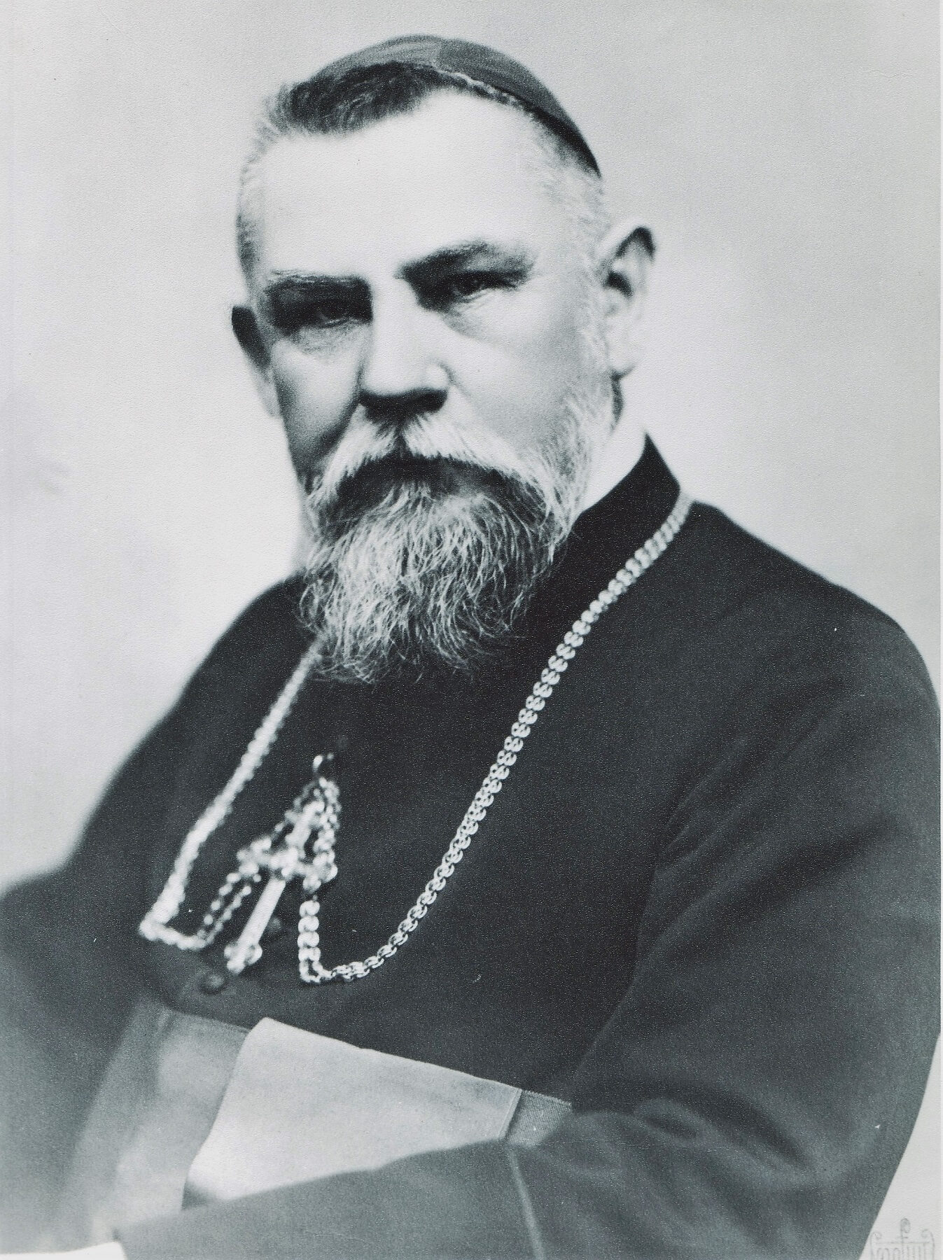 beatificare episcop greco-catolic Ioan Balan