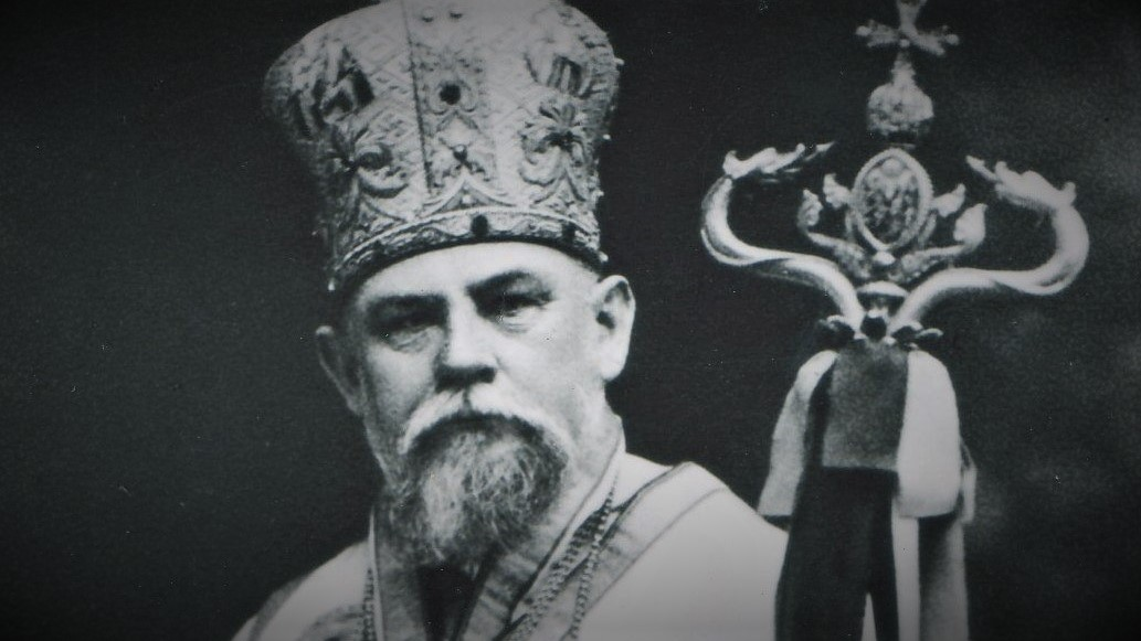 Ioan Bălan (1880-1959)