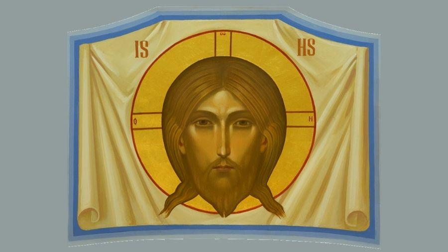 PS Mihai: Scrisoare Pastorală la sărbătoarea Învierii Domnului – 2021